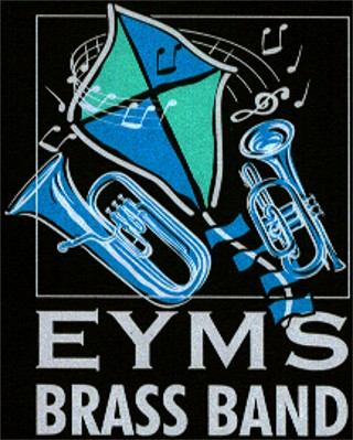 "<h2><Font color=""#5D87A1"">East Yorkshire Motor Services Brass Band"