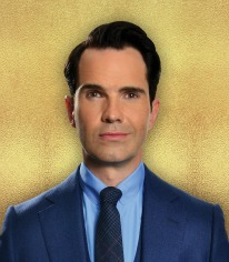 "<h2><Font color=""#5D87A1"">Jimmy Carr: The Best Of, Ultimate, Gold, Greatest Hits Tour"