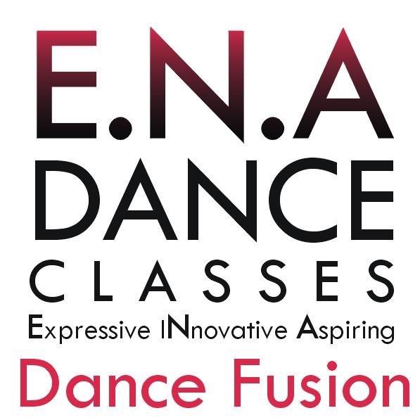 """<h2><Font color=""""#5D87A1"""">It Takes 2 - ENA Dance"""