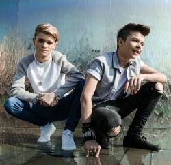 "<h2><Font color=""#5D87A1"">Bars and Melody"