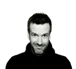 "<h2><Font color=""#5D87A1"">Marcus Brigstocke: Why The Long Face?"