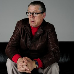 "<h2><Font color=""#5D87A1"">John Shuttleworth - My Last Will and Tasty Mint"