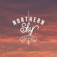 "<h2><Font color=""#5D87A1"">Northern Sky Acoustic Festival"
