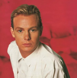 "<h2><Font color=""#5D87A1"">Jason Donovan - 'Ten Good Reasons' & 'Greatest Hits' Tour"