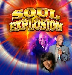 """<h2><Font color=""""#5D87A1"""">Soul Explosion"""