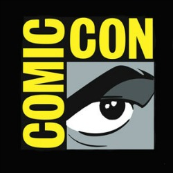 """<h2><Font color=""""#5D87A1"""">Scunthorpe Comic Con"""
