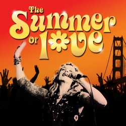 "<h2><Font color=""#5D87A1"">The Summer of Love"