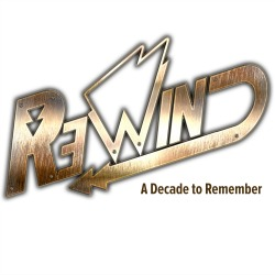 "<h2><Font color=""#5D87A1"">Rewind - A Decade to Remember - Street Beat"