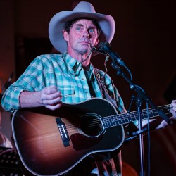 "<h2><Font color=""#5D87A1"">Rich Hall's Hoedown"