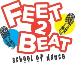 "<h2><Font color=""#5D87A1"">Dance Mania - Feet To Beat"