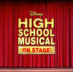 "<h2><Font color=""#5D87A1"">High School Musical - KPAC"