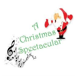"<h2><Font color=""#5D87A1"">Christmas Spectacular"