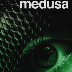 """<h2><Font color=""""#5D87A1"""">Medusa - Proper Job Theatre Company"""