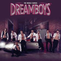 """<h2><Font color=""""#5D87A1"""">The Dreamboys"""