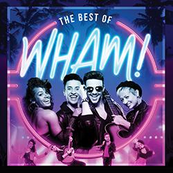 """<h2><Font color=""""#5D87A1"""">Best of Wham"""