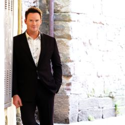 "<h2><Font color=""#5D87A1"">Russell Watson - Canzoni d'Amore"