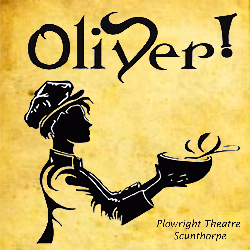 "<h2><Font color=""#5D87A1"">Oliver - Scunthorpe Musical Theatre Society"