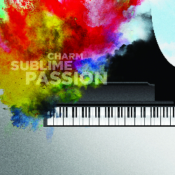 """<h2><Font color=""""#5D87A1"""">A Night at the Symphony - Royal Philharmonic Orchestra"""