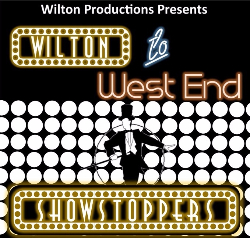 "<h2><Font color=""#5D87A1"">Wilton to Westend Show Stoppers"
