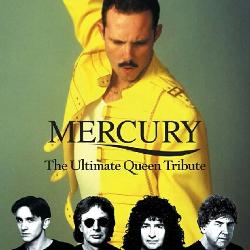 "<h2><Font color=""#5D87A1"">Mercury"