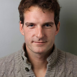 "<h2><Font color=""#5D87A1"">Dan Snow – An Evening with the 'History Guy'"