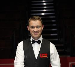 "<h2><Font color=""#5D87A1"">World Seniors Snooker Launch Dinner"