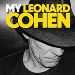 """<h2><Font color=""""#5D87A1"""">My Leonard Cohen"""