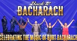 "<h2><Font color=""#5D87A1"">Back to Bacharach 2018"